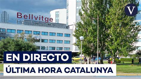 Desescalada en Cataluña | Así será el plan, fases, medidas ...