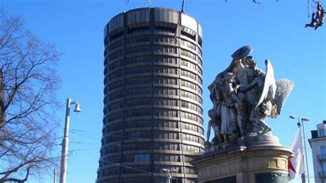 ¿Desglobalización? Los bancos europeos se refugian en ...