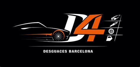 Desguace de coches en Sant Boi de Llobregat con D4 ...