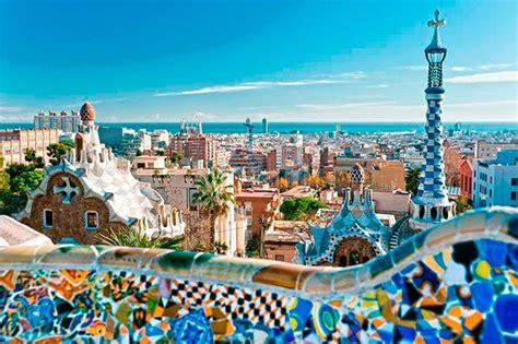 Desguace en Barcelona | Tasación y Recogida Gratis