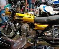 Desguaces en Terrassa Piezas de coche y moto de ocasión