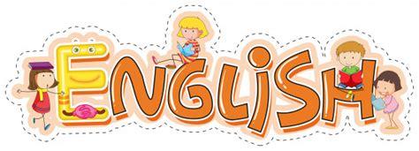 Design de palavras para assunto escolar inglês | Baixar ...