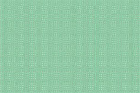 Design Geometric Green · Free image on Pixabay