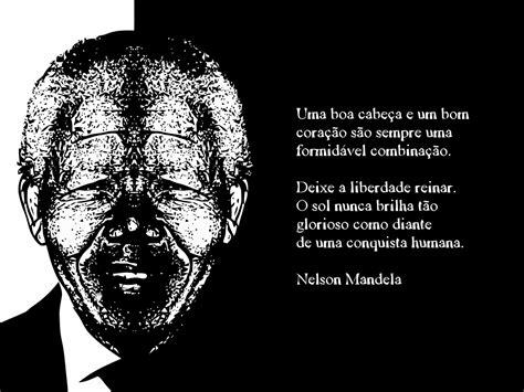 Design | Nelson Mandela