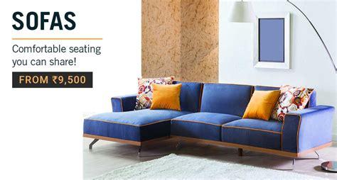 Design Your Sofa Online India Sofas Online Hof India   TheSofa