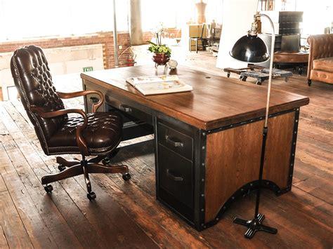 Desks | Vintage Industrial Furniture