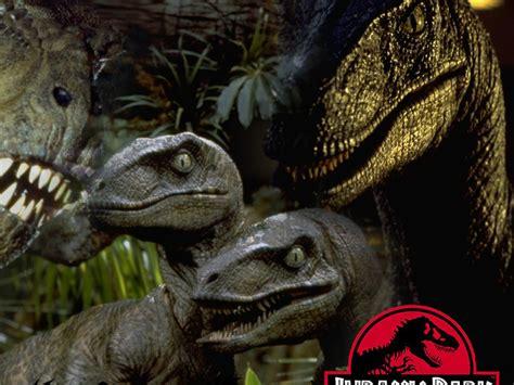 Desmontando Parque Jurásico: Los peores errores de la saga ...