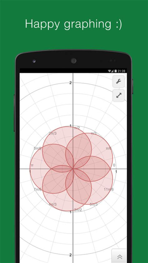 Desmos Graphing Calculator APK Free Android App download ...