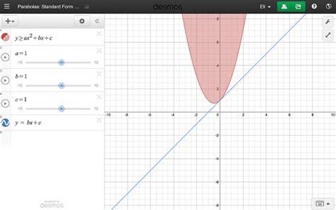 Desmos Graphing Calculator   Download