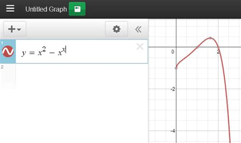 Desmos Graphing Calculator: Solve Equations Online and ...