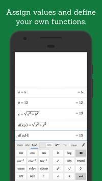Desmos Scientific Calculator app in PC   Download for Windows