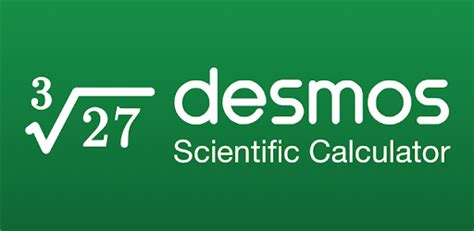 Desmos Scientific Calculator for PC   Free Download ...