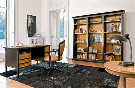 Despacho clásico Magila Tonin Casa en Portobellostreet.es