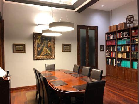 Despacho de Abogados en Gijón | Alvargonzález Asociados ...