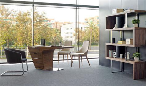 Despacho moderno Augusta en Portobellostreet.es
