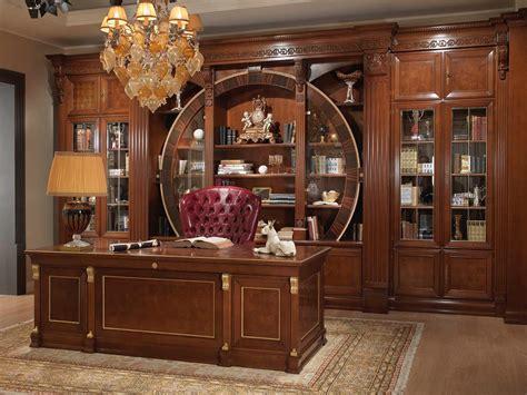 Despacho   Muebles Toscana