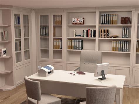 Despachos y Estudios completamente a medida, todo tipo de ...