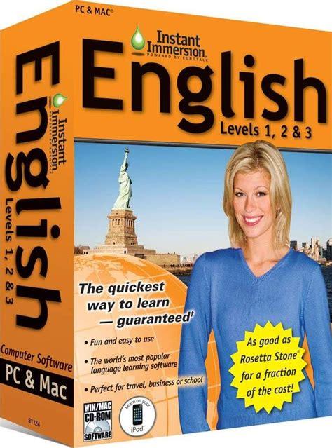 ¡Despierta! 10 programas para aprender inglés con tu ...