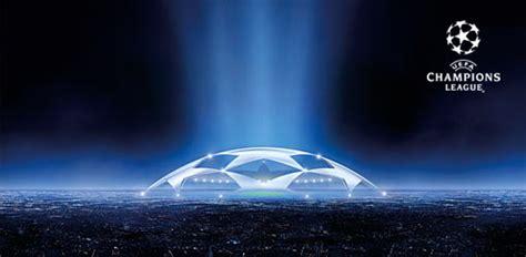 DESPORTO: UEFA CHAMPIONS LEAGUE