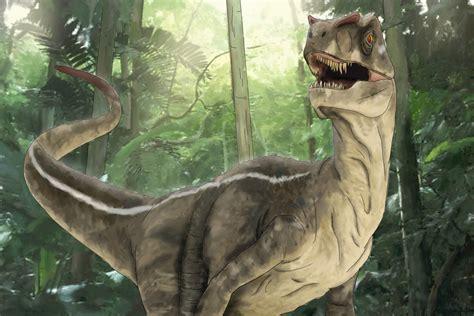 Dessins en couleurs à imprimer : Vélociraptor, numéro : 689552