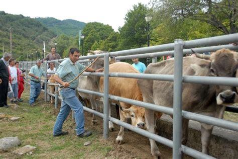 Destinados 130.000 euros a la promoción agroalimentaria y ...