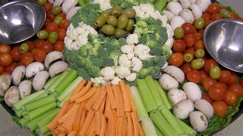 ¡Destruye tus cultivos de verduras!   Consejos para mi huerto