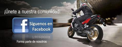 Detalle de mi coche: Concesionario honda motos valencia