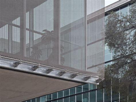 detalle fachada malla metalica   Buscar con Google ...