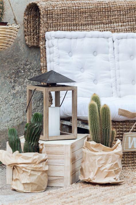 Detalles naturales para decorar interiores o exteriores ...