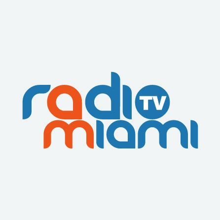 Detalles y pormenores sobre Radio Tv Miami | Radio TV Miami