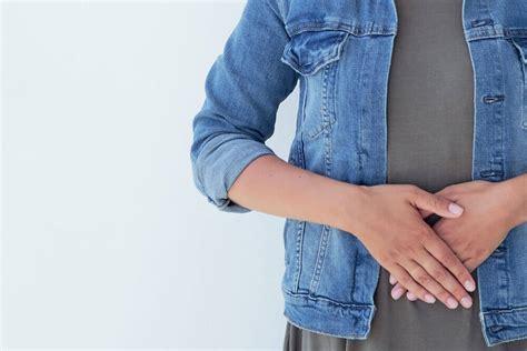 Detección precoz en el cáncer de colon: así puede ayudarte ...