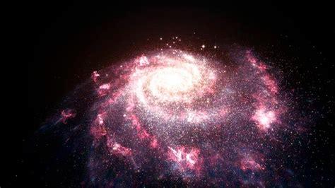 Detectan las ondas del nacimiento del universo | La ...