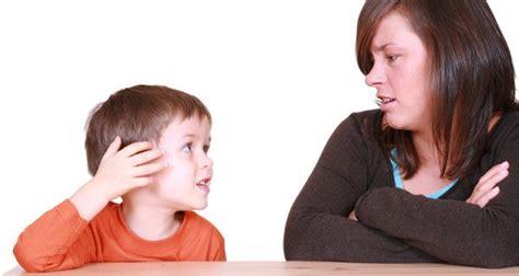 Detectar problemas del habla en tus hijos   Bekia Padres