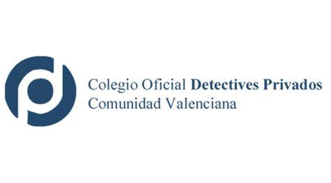 DETECTIVES EN ALICANTE » Contrate la agencia lider ...