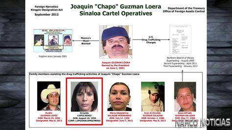 Detienen a Griselda López Pérez en Culiacan, Sinaloa   YouTube