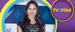 Detrás de la exitosa carrera de Paola Rojas ¡existe un ...