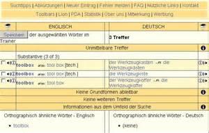 Deutsch English Leo   skachatcraze