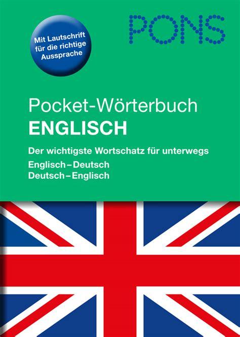 Deutsche   LEO: Übersetzung im Englisch ⇔ Deutsch Wörterbuch