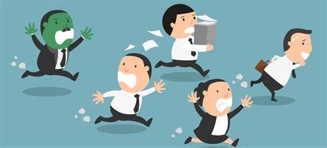 DeVentasIT: Gerente: Lo que aprendí de mi Jefe