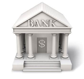 Devez vous remettre à votre banque votre avis d imposition?