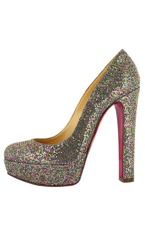Devil shopping girl: Zapatos el Mago de Oz