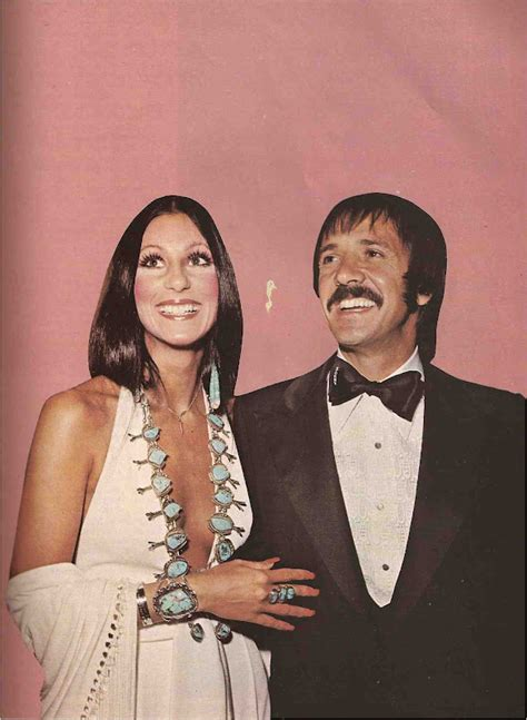 devodotcom: SONNY & CHER 1972