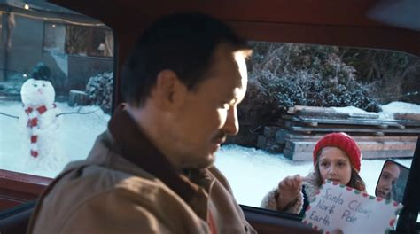 Devoted Father Attempts to Deliver Daughter s Letter to ...