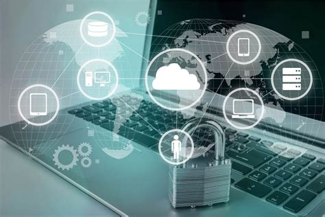 DevSecOps and Continuous Security Delivery   Radware Blog