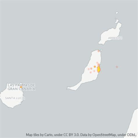 DHL Fuerteventura | 928 54 33 77 | Puerto del Rosario