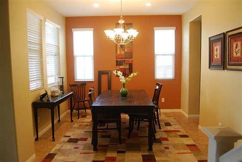Di che colore tingere le pareti di casa?   Vivere più sani