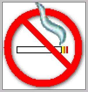 Di  NO  al  Tabaquismo  | Vida sin Alcohol