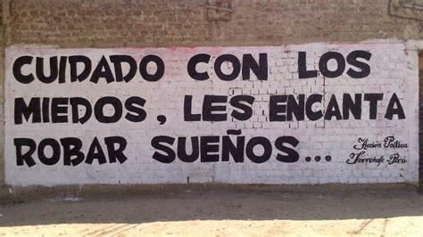 """DÍA 58: """"ACCIÓN POÉTICA AMOR, Cuando el Amor se Declara ..."""