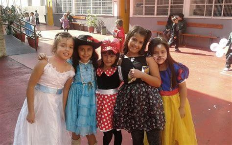 dia alumno colegio santo tomas antofagasta 001 w.jpg ...