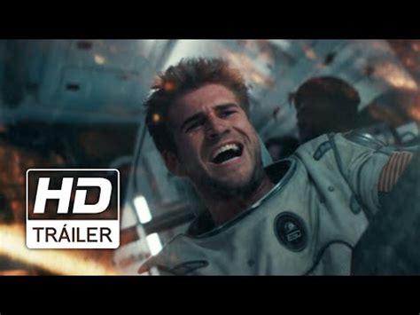Día de la Independencia: Contraataque | Trailer Oficial ...